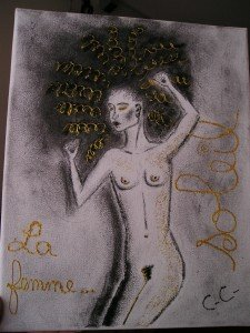 La femme soleil dans Divers femmesoleil-225x300